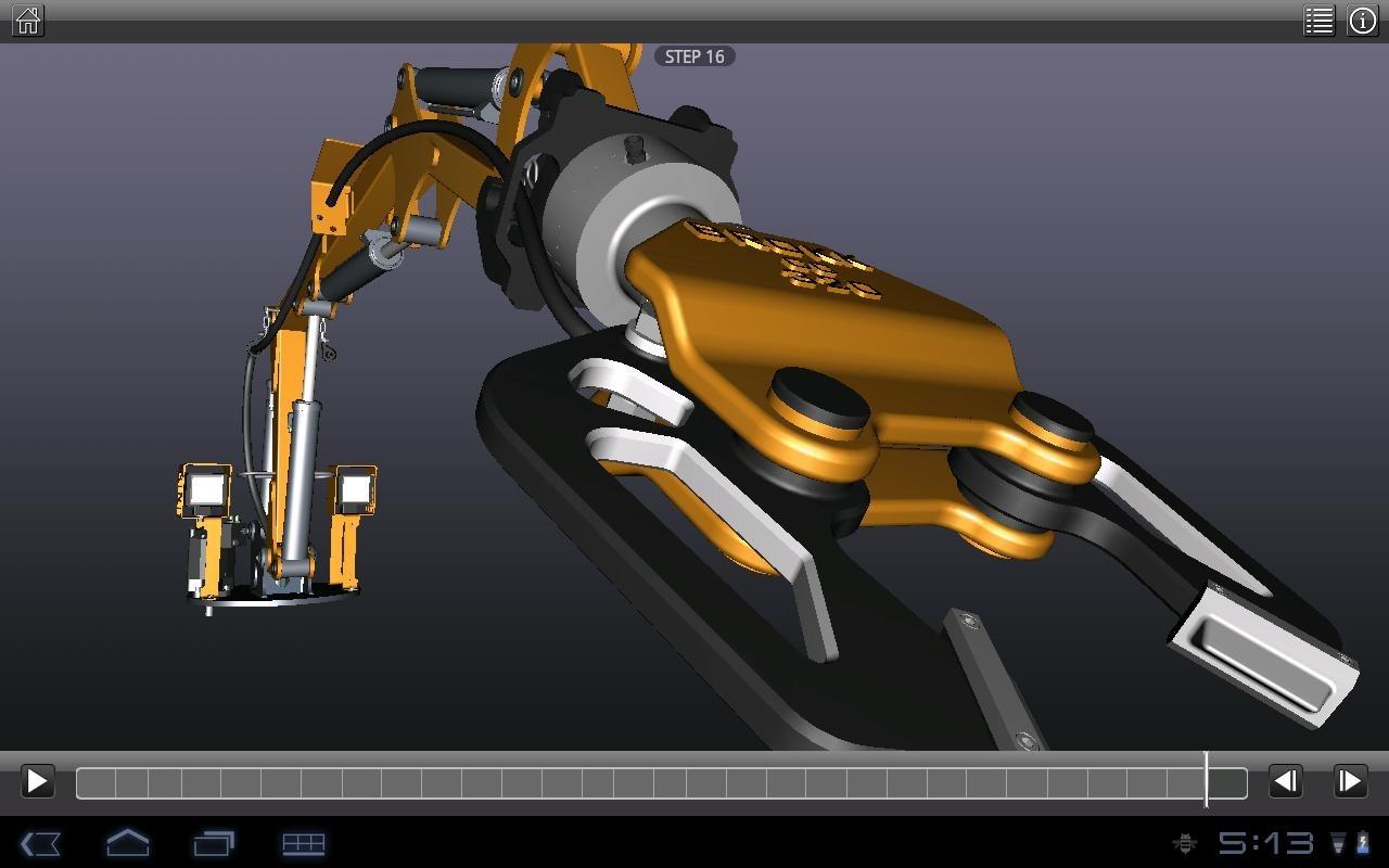 Autodesk Inventor 2010 Crack Скачать