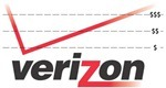 verizon-tiered-data