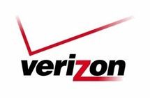 verizon-wireless