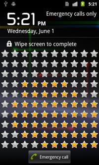 wipe-stars-progress