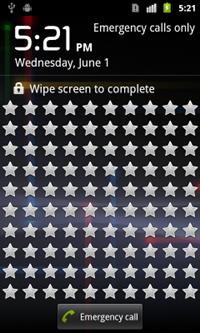 wipe-stars