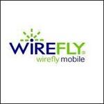 wireflysq