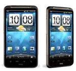 ATT_HTC_Inspire_4G_Android_Phone_supports_HSPA-300x280