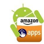 AmazonAppstoreLogo_thumb (1)