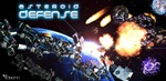Asteroid Tower Defense