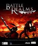 Battle_Realms_PC_coverart