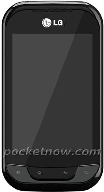 LG-Gelato-NFC-sm