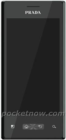 LG-Prada-K2-sm