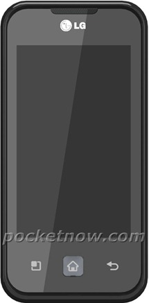 LG-Univa-sm