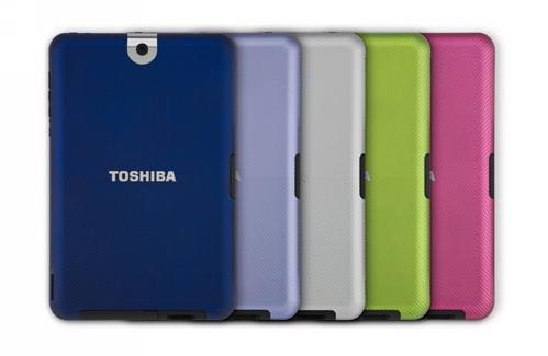 PA3966U-1ES_Colors