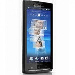 Sony-Ericsson-Xperia-X10-Android-phone-550x550