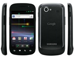 The-Google-Samsung-Nexus-S-4G