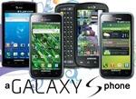 a-galaxy-s-phone
