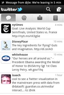 android-screenshot-5b