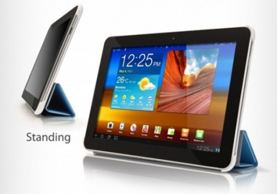 anymode_smart_case_for_galaxy_tab-540x378