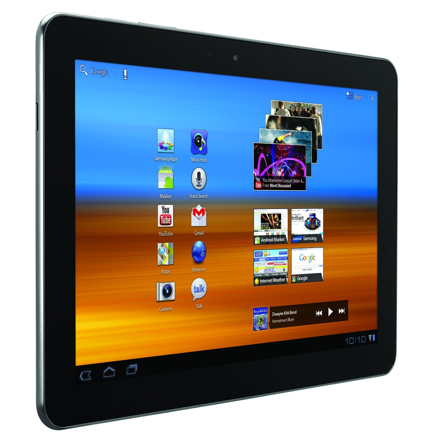 Giant Giveaway #3 Win A Free Samsung Galaxy Tab 10.1 ...
