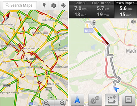 maps_euro_traffic