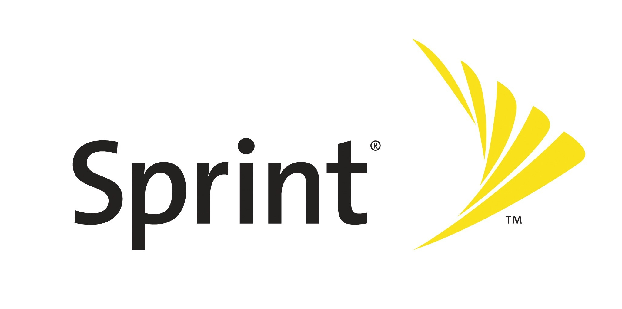Sprint To Start Throttling Virgin Mobile Smartphone Data ...