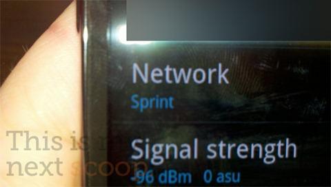 sprint-sii-itw-21