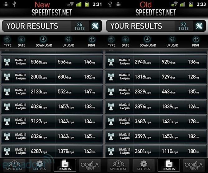 sprintnexuss4gupdate02 (1)