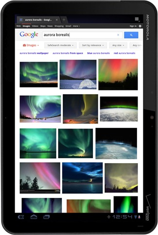 tabletimagesearch