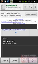 wm_snap20110728_192135
