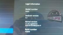 xoom-3.2-update2