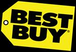 800px_Best_Buy_Logo_svg