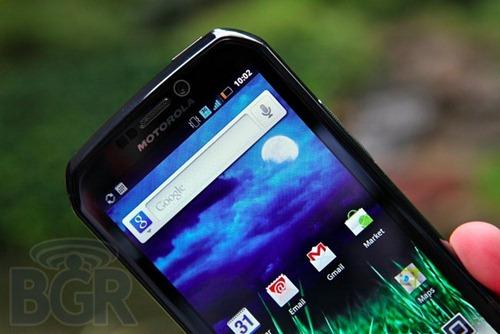 Motorola-PHOTON-4G-13110729141851
