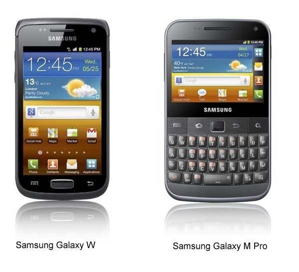 Samsung-Galaxy-W_M_Pro