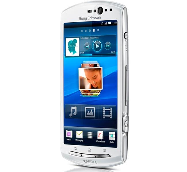 Sony-Ericsson-Xperia-Neo-V_1