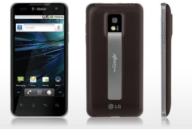T-Mobile-G2x-Front-Back-and-Side-Views