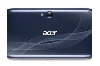 acerA100_1