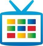 google_tv_logo