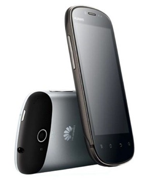 huawei-vision-android-smartphone