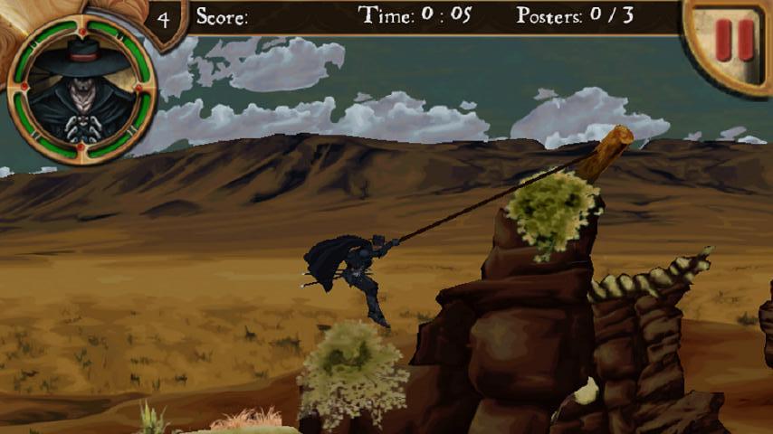 игра zorro 2001 года на pc скачать
