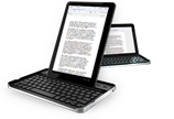 logitech-tablet-keyboard (1)