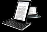 logitech-tablet-keyboard (1)