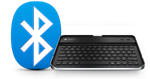 logitech-tablet-keyboard (3)