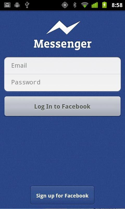 lite apps facebook for symbian