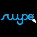 313920-swype-logo