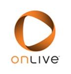 570617_OnLive_Logo_White