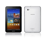 GALAXY%2520Tab%25207.0%2520Plus%2520Product%2520Image%2520%25281%2529