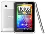 HTC-Flyer-3-views-550x427