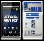 R2D2-Droid-Phone