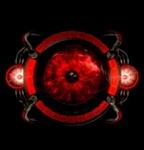 SC20110902-212507-360x600 (1)