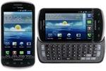 Samsung-Stratosphere-4G