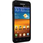 SamsungEpic4GTouchFront-550x550