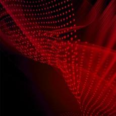 htc beats audio wallpaper hd