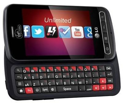 Virgin-Mobile-makes-the-LG-Optimus-Slider-official-at-199.99-starting-on-October-17th